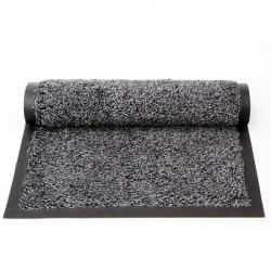 40*60 CM Tapis coton avec bords