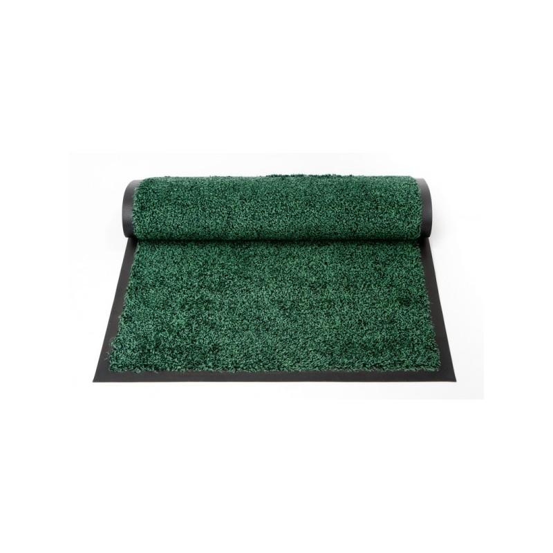 tapis coton isba avec bords en 60 85 cms tapis isba. Black Bedroom Furniture Sets. Home Design Ideas
