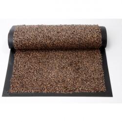 115180 cm tapis coton avec bord - Tapis Coton