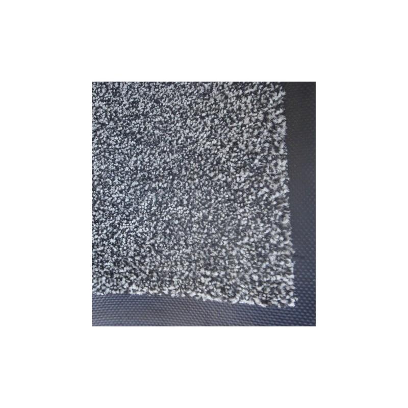 Tapis Nylon, fréquentation industrielle 120*240 cm | TAPIS ISBA