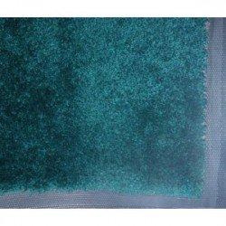 2 tapis pour le prix d'1 : Tapis nylon 115*180